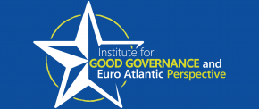IDUEP – Institute for good governance and euro-atlantic perspectives